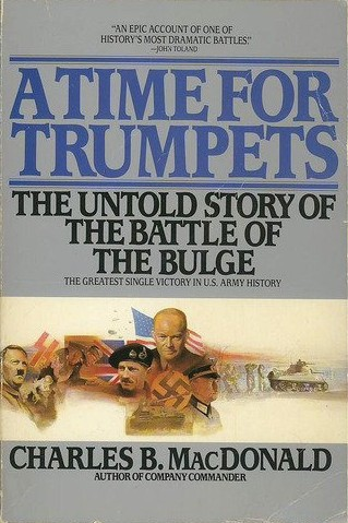 Download A time for trumpets