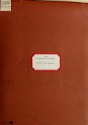 Policy & procedure PDF