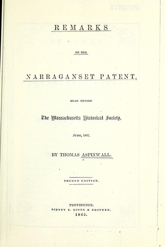 Download Catalogue of Hindustani printed books in the library of the British museum.