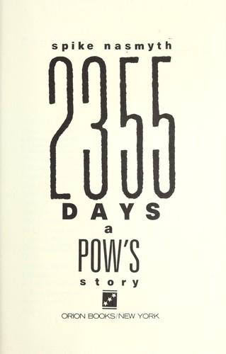 Download 2355 days