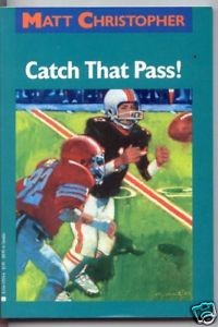 Download Catch that pass!