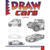 Download Draw! Cars