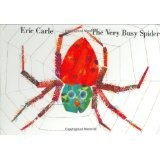 Download Very Busy Spider