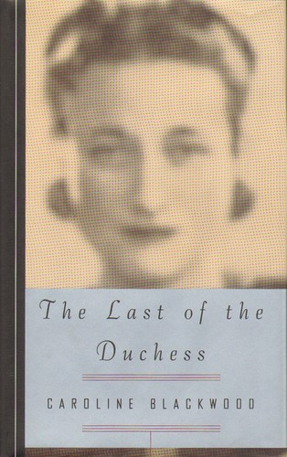 Download The last of the Duchess
