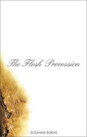 The Flesh Procession PDF
