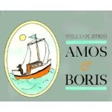Download Amos & Boris