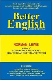 Better English PDF