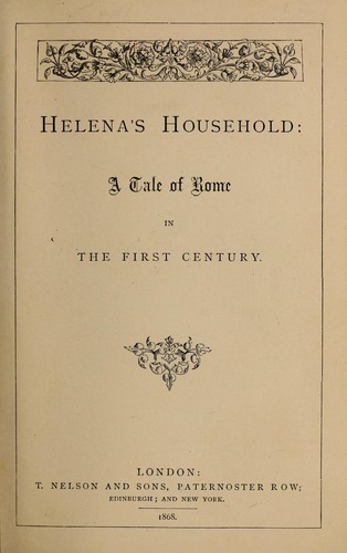 Download Helena's household