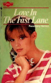 Love in the Fast Lane (Sweet Dreams Series #64) PDF
