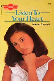 Listen to Your Heart (Sweet Dreams Series #112) PDF
