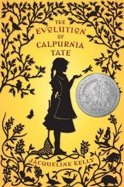 Download The evolution of Calpurnia Tate