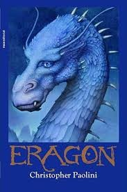 Eragon (Spanish Edition)