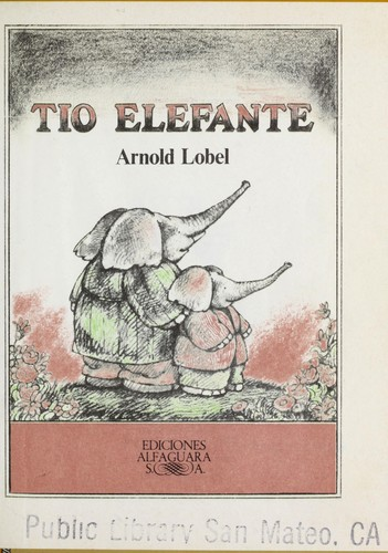 Download Tio Elefante