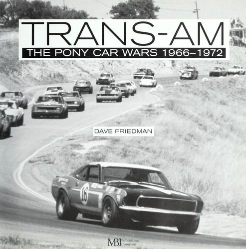 Download Trans-Am