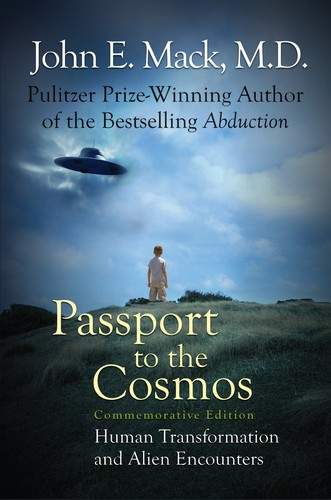 Download Passport to the cosmos