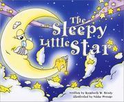 The Sleepy Little Star PDF