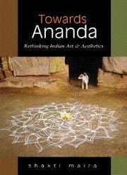 Towards Ananda PDF