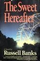 Download The sweet hereafter