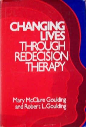 Download Changing lives through redecision therapy