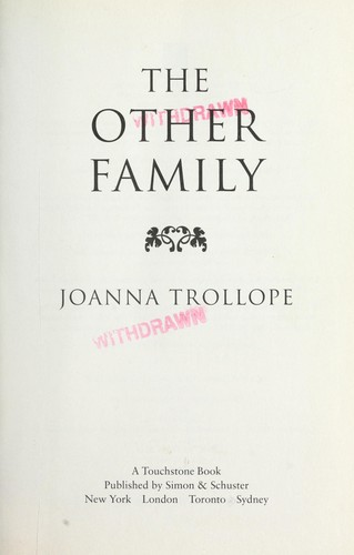 Download The other family