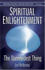 Spiritual Enlightenment