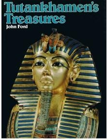 Download Tutankhamen's treasures
