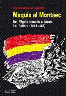 Maquis al Montsec