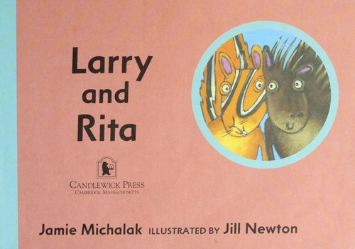 Download Larry and Rita