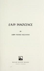 Easy innocence PDF