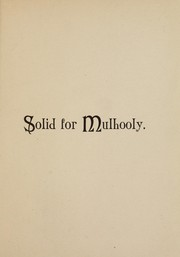 Solid for Mulhooly PDF