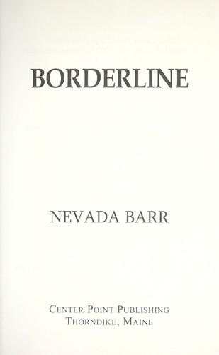 Download Borderline