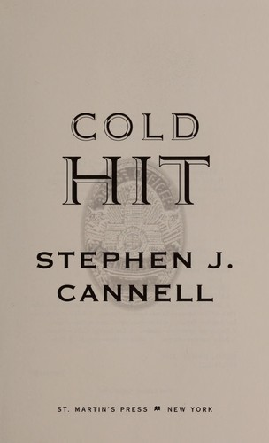 Download Cold hit