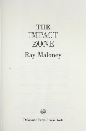 Download The impact zone