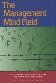 The Management Mind Field PDF