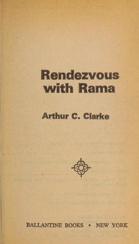 Download Charlotte Brontë, George Eliot, Jane Austen