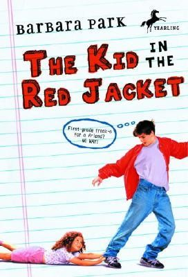 Download The kid in the red jacket