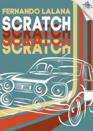 Download Scratch