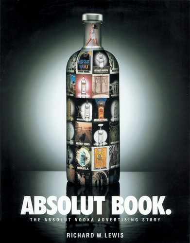 Download Absolut book