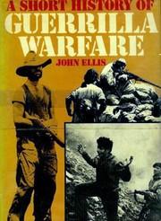 A short history of guerrilla warfare PDF