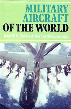 Download Military aircraft of the world