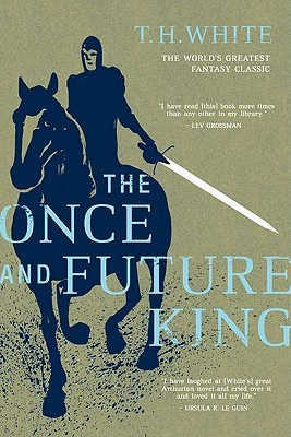 Download The once and future king.
