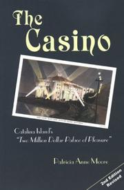 The Casino PDF