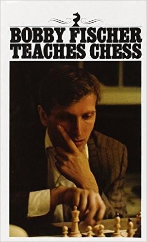 Download Bobby Fischer Teaches Chess