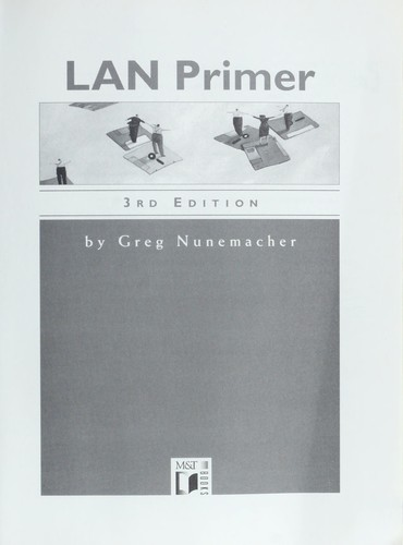 Download LAN primer