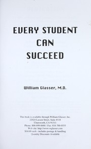 Every Student Can Succeed PDF
