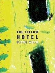 The Yellow Hotel PDF
