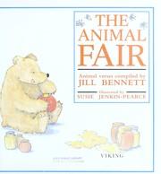 The animal fair PDF