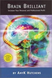 Brain Brilliant PDF