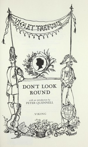 Download Don't look round