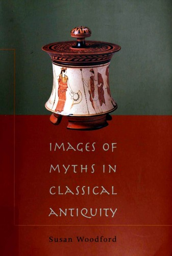 Download Images of myths in classical antiquity